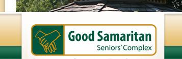 Good Samaritan Seniors' Complex Retirement Lodge and Long Term Care Home