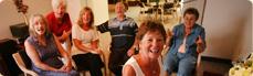 Retirement Residence Alliston, ON