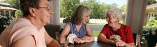Nursing Home Brampton And Barrie